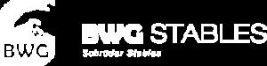 wit-full-BWG-logo-stables-website-2017